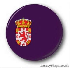 Spain Comarca  (Counties)